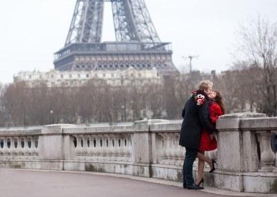 rencontres sur paris