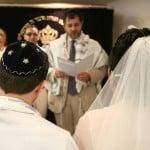 Sur quel site faire des rencontres juives ?
