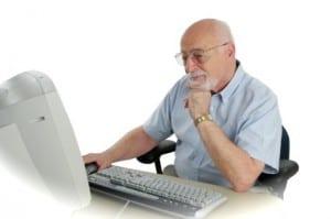quel site de rencontres site de rencontre gratuit non payant sans abonnement