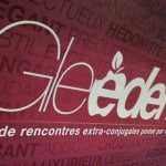 Gleeden : Notre avis sur le site de rencontre entre infidèle