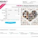 Mektoube.fr : Notre avis sur ce site de rencontres musulmanes