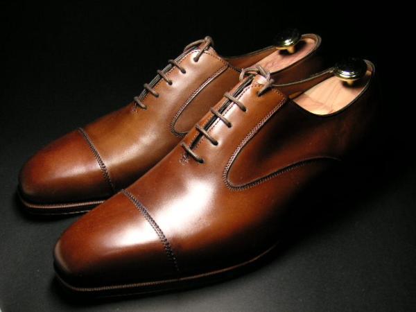 belles chaussures pas cher