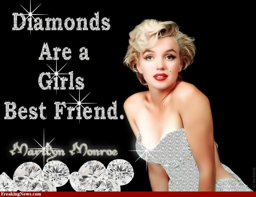 code promo diamant
