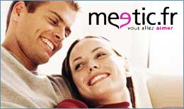 meetic comparatif