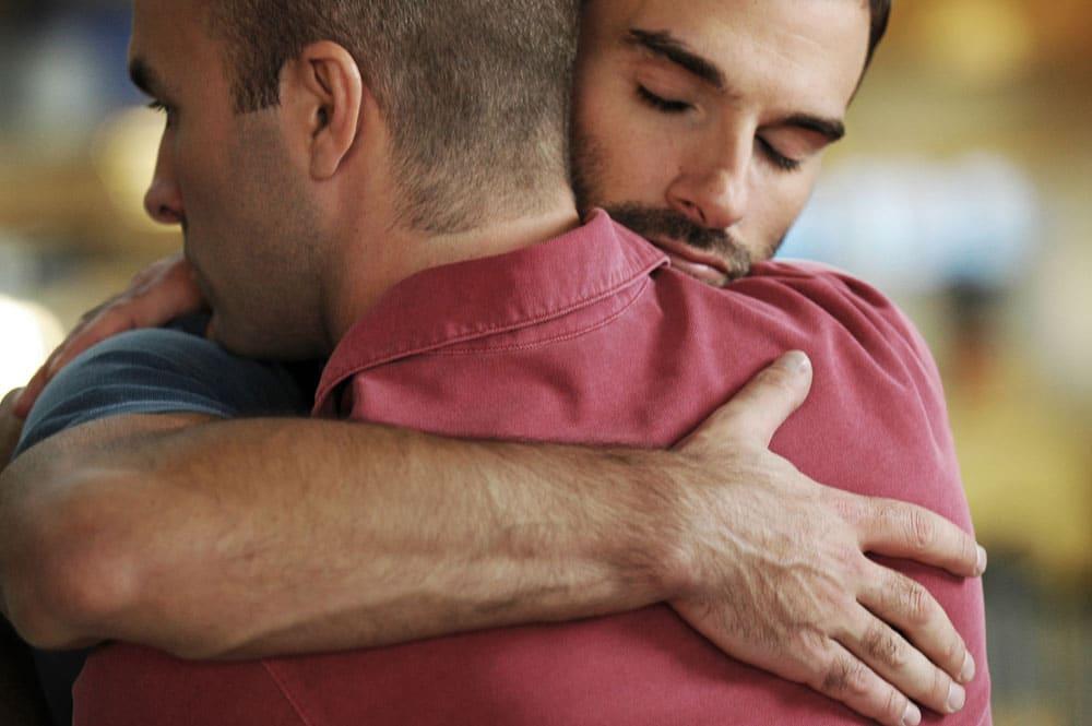 tous les site de rencontre gratuit meilleur site gay