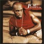 Musique pour faire l'amour : Table for Two par Joe