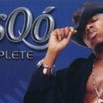 Musique pour reconquérir son Ex : Incomplete par Sisqo