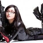 rencontre geekette cosplay (1)