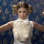La femme bélier : La comprendre et la séduire