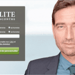 Elite Rencontre : Nouveau venu dans les rencontres haut de gamme