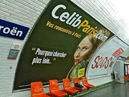 site de rencontre parisien test site de rencontre