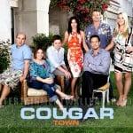Comparatif des sites de rencontres de Cougars : Le podium
