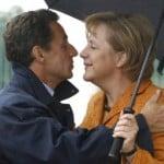 La Politique dans le couple