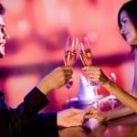Sécurité et sites de rencontres : 5 conseils pratiques