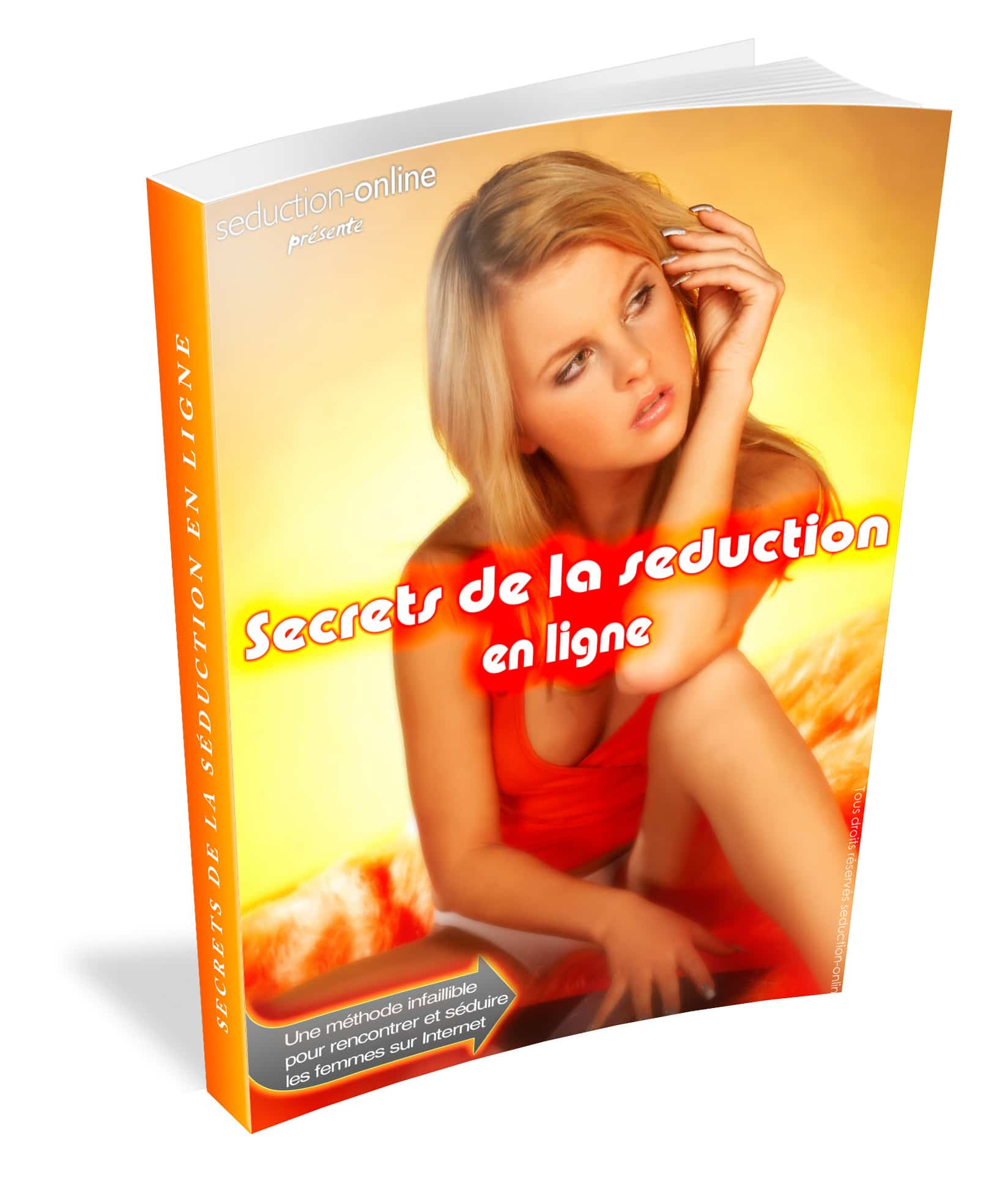 tchat rencontre ado gratuit sans inscription Vaulx-en-Velin