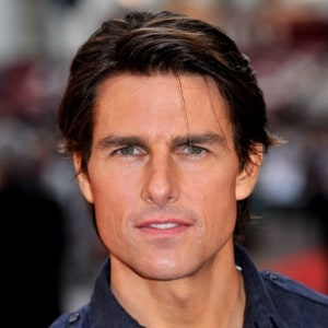 tom cruise homme cancer