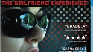 girlfriend experience porno star experience