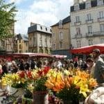 Comment trouver un plan cul à Rennes