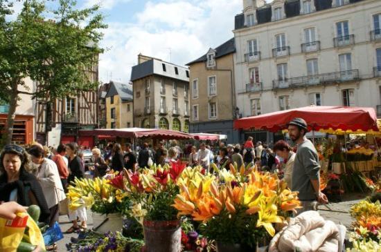 meilleur plan cul Boulogne-Billancourt