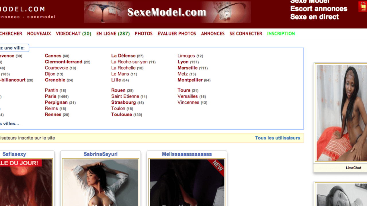 Flakstad Troms Camcontacts Real Tantric Massage Video Erotisk Massasje Erotisk Filmer