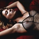 lea-seydoux-nue-photo-12