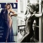 lea-seydoux-nue-photo-13