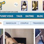 Chaturbate : La référence du Cam2cam sexy