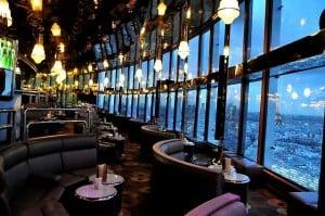 escort paris bar hotel