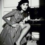 photo-beurette-sexy-36