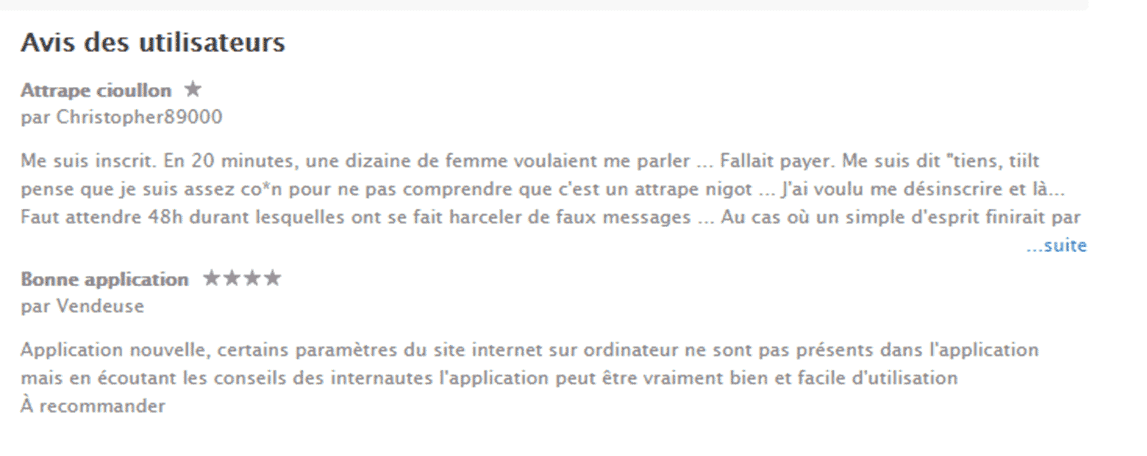forum site de rencontre tiilt