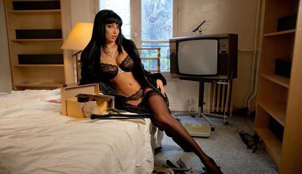 video porn gratuit pornstar escort paris