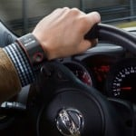 Une belle montre connectée pour séduire une femme ?