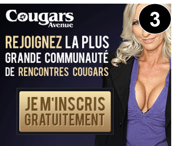 top  des sites de rencontres cite de rencontre gratuits