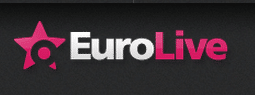 Eurolive - Le site de webcam hot sexy leader en Europe !