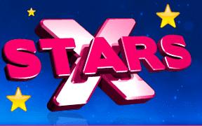 StarsX - Le site de liveshow où les Stars du X s'exhibent en webcam et en show privé