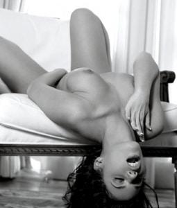 image porno artistique (3)