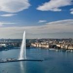 Genève : Capitale européenne des escort girl