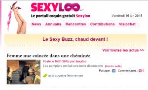 chat gratuit libertin Corbeil-Essonnes