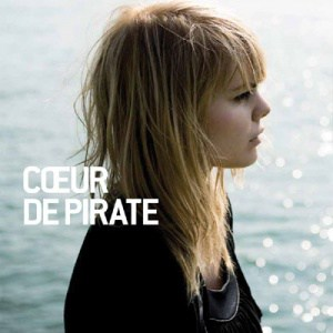 coeur de pirate nue beatrice martin (6)