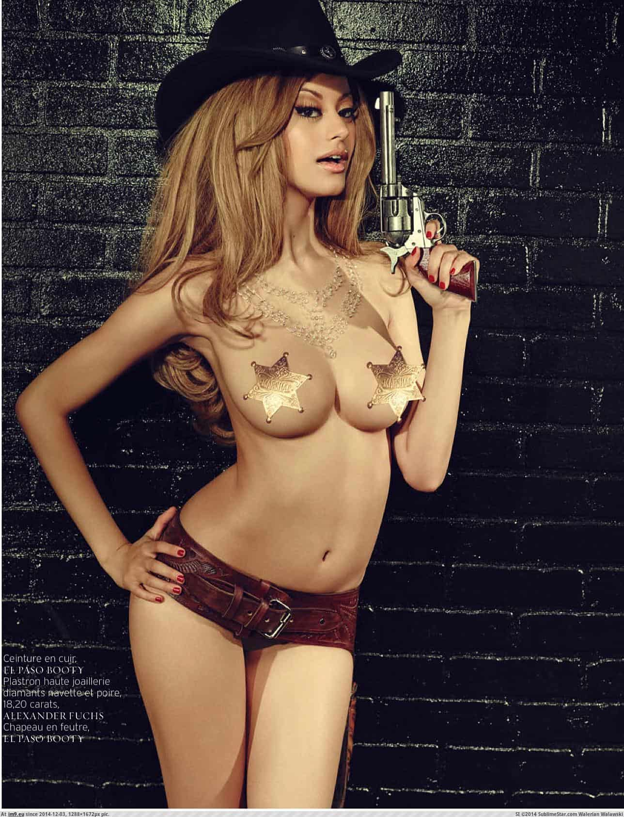 Sex tape actrice asiatique