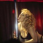 Les meilleurs clubs de Strip Tease de Paris