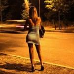 Combien coûtent les prostituées aux français ?