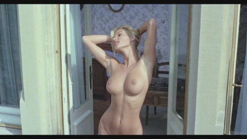 brigitte lahaie gif photo porno (2)