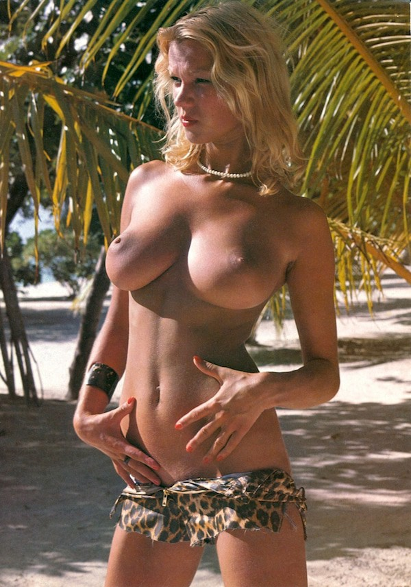 brigitte lahaie gif photo porno (6)