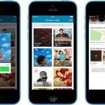 Spotify et Happn s'allient pour une drague en musique