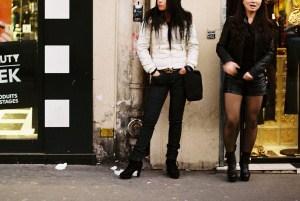penalisation client prostituees