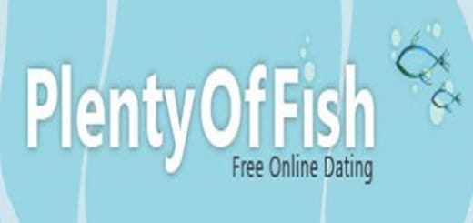Plentyoffish.com free online dating site
