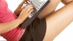 cybersexe meilleur site