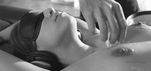 Gorge Profonde Gay Massage Sensuel Draguignan Numéro De Téléphone
