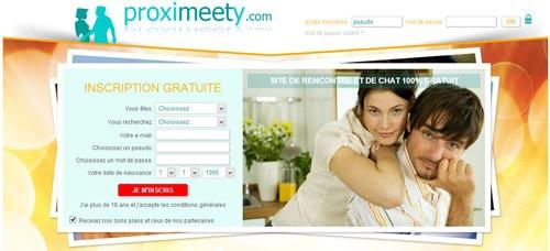 site de rencontre payant pour les femmes meilleur site de plan q